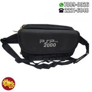 Bolso Para PSP 2000