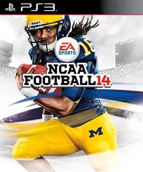 NCAA-Football-14.jpg