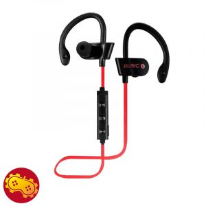 Audífonos Inalámbricos - Wireless Headset