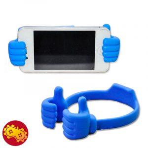 Soporte para Smartphone - OK Stand