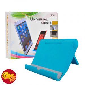 Soporte para Tablet Y Smartphone - Universal Stents