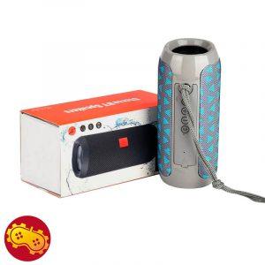 Altavoz Impermeable - Stereo BT Speaker - TG117
