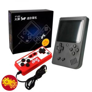 Game Box Sup Mini Consola