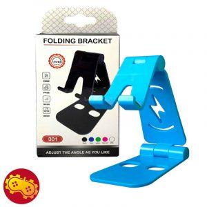 Soporte para Tablet y Smartphone – Folding Bracket