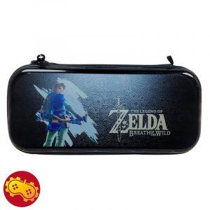 Estuche Protector - Edicion Zelda
